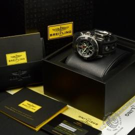 BR20231S-Breitling-Superocean-Chronograph-M2000-Box 2