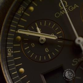 OM20406S_Omega_Vintage_Polaris_Quartz_Close11.JPG