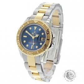 RO20618S_Rolex_Ladies_Yachtmaster_Back.jpg