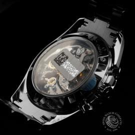 OM22339S Omega Speedmaster Pofessional Moonwatch Unworn Close9