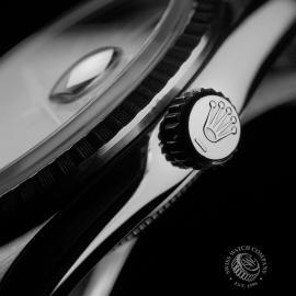 RO22684S Rolex Datejust 36 Close7