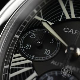 CA20476S_Cartier_Roadster_GMT_Close10.JPG