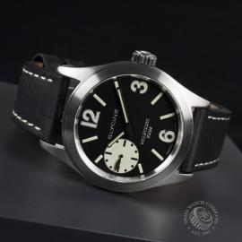 1240P Glycine Incursore 46mm Manual Close10