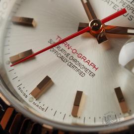 RO22670S Rolex Datejust Turn-O-Graph Close4