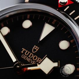TU21775S Tudor Black Bay Fifty-Eight Close3