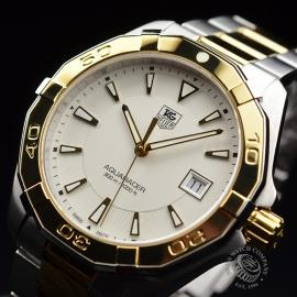 TA21026S_Tag_Heuer_Aquaracer_Quartz_Close2.JPG
