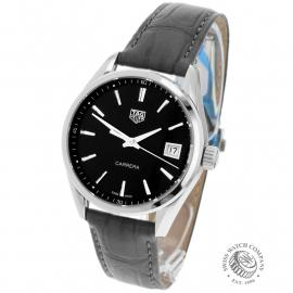 Tag Heuer Carrera Quartz