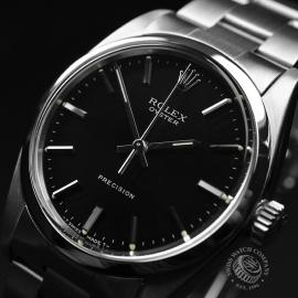 RO20128S_Rolex_Vintage_Oyster_Precision_Close2.JPG