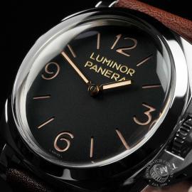 PA22336S Panerai Luminor 1950 3 Days Close2
