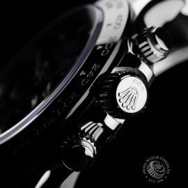 RO21770S Rolex Daytona - Cerachrom Bezel Model Close7