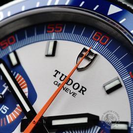 TU21754S Tudor Heritage Chrono Blue Close3 1