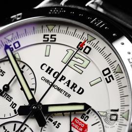 CH21954S Chopard Mille Miglia Chronograph Close3 1