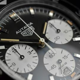TA20518S_Tag_Heuer_Autavia_Close15.JPG