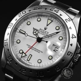RO20940S_Rolex_Explorer_II_Close2_2.JPG