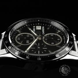 TA20588S_Tag_Heuer_Carrera_Calibre_16_Automatic_Chrono_Close9.JPG