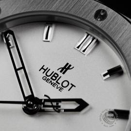 HU22501S Hublot Classic Fusion Close 3