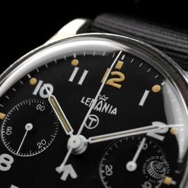 LE659F_Vintage_Lemania_Military_Chronograph_Close3.JPG