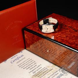 FR1906P Franck Muller Casablanca  Box