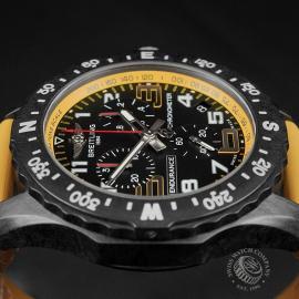 BR22561S Breitling Endurance Pro Close8 1