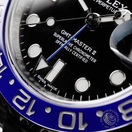 RO22004S Rolex GMT-Master II Close7 1