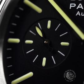 PA20651S Panerai Luminor Power Reserve Close7