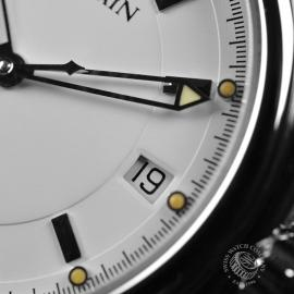 18933S_Blancpain_Leman_Ultra_Slim_Close9.jpg