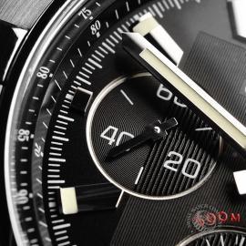 BR1905P Breitling Chronomat 44 Flying Fish Close5