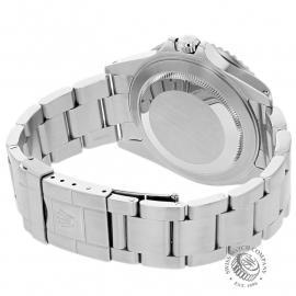 RO21780S Rolex GMT-Master II Back