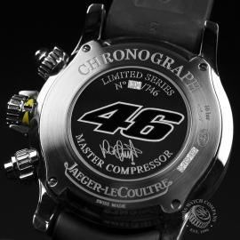 JA20230S-Jaeger-LeCoultre-Master-Compressor-Valentino-Rossi-Edition-Close5