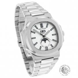 PA20925S_Patek_Philippe_Nautilus_Annual_Calendar_Moonphase_Dial_1.jpg