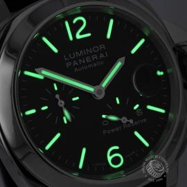 PA20651S Panerai Luminor Power Reserve Close1
