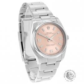 RO20628S_Rolex_Oyster_Perpetual_34mm_Dial_1.jpg