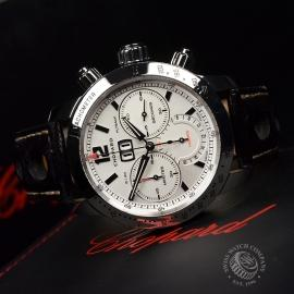 CH21275S Chopard Mille Miglia Jacky Ickx Edition IV Close10