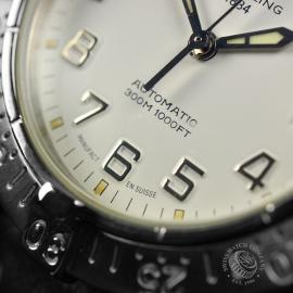 BR21314S Breitling Colt Automatic Close6