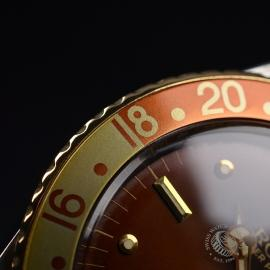 RO20844S_Rolex_Vintage_GMT_Master_(Nipple_Hour_Markers)_Close4.JPG