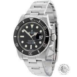 Pre Owned Rolex Dealers Uk