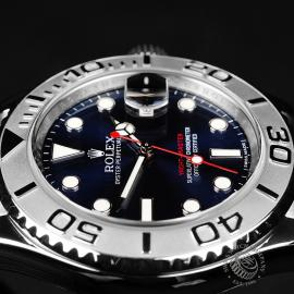 RO21976S Rolex Yacht-Master 40 Close6