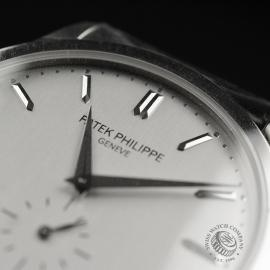 PK1795P-Patek-Philippe-Calatrava-Close9.jpg