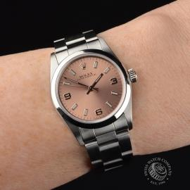 RO20404S_Rolex_Oyster_Perpetual_Wrist.JPG