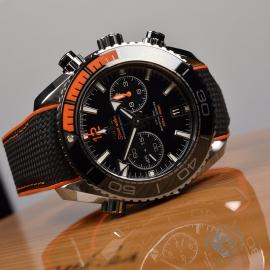 OM20885S_Omega_Seamaster_Planet_Ocean_600m_Co_Axial_Chrono_Close10.JPG
