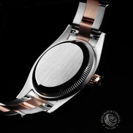 RO22235S Rolex Ladies Datejust Close10