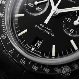 OM19459S_Omega_Speedmaster_Moonwatch_Co_Axial_Chronograph_Close6.JPG