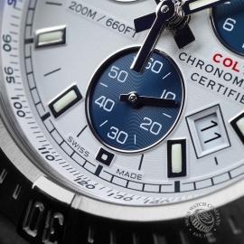 BR21589S Breitling Colt Chronograph II Close4