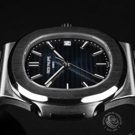 PK22073S Patek Philippe Nautilus Close6