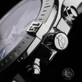 BR21589S Breitling Colt Chronograph II Close7