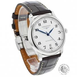 LO20508S_Longines_Master_Collection_Dial.jpg