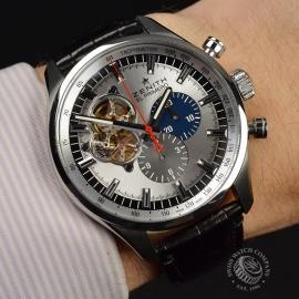 ZE20797S El Primero Chronomaster 1969 Wrist