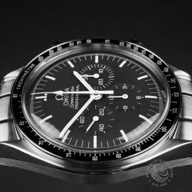 OM22683S  Omega Speedmaster Moonwatch Close7 1