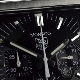 TA20329S Tag Heuer Monaco Close7