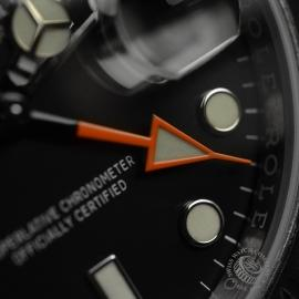 RO20767S_Rolex_Explorer_II_Orange_Hand_Close5.JPG